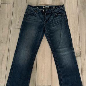 Men's Reclaim Jeans